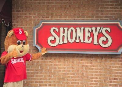 ShoneysWEB-35