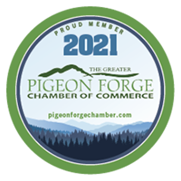 The Greater Pigeon Forge Chamber of Commerce